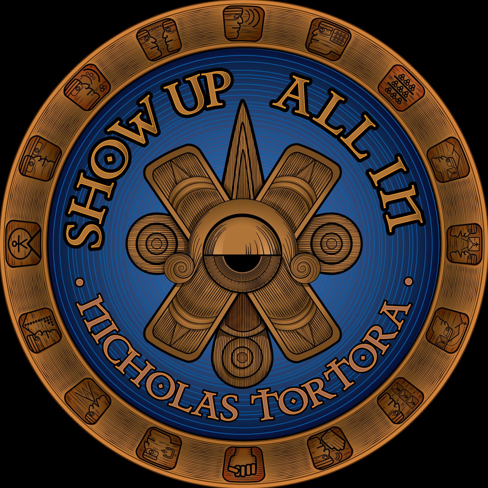 How_to_Show_Logo_5