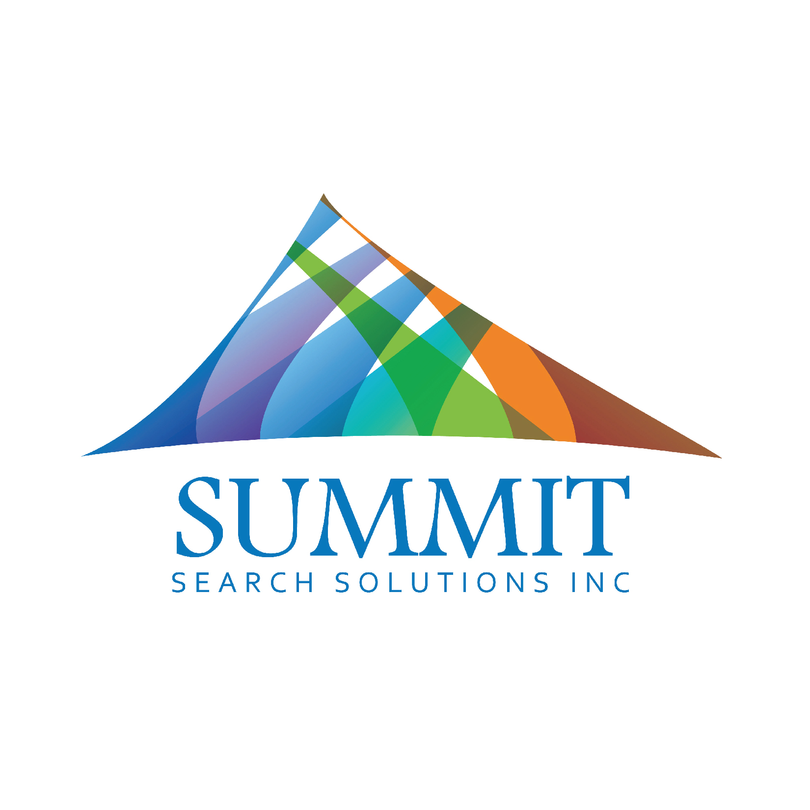 Summit Search Solutions, Inc Logo