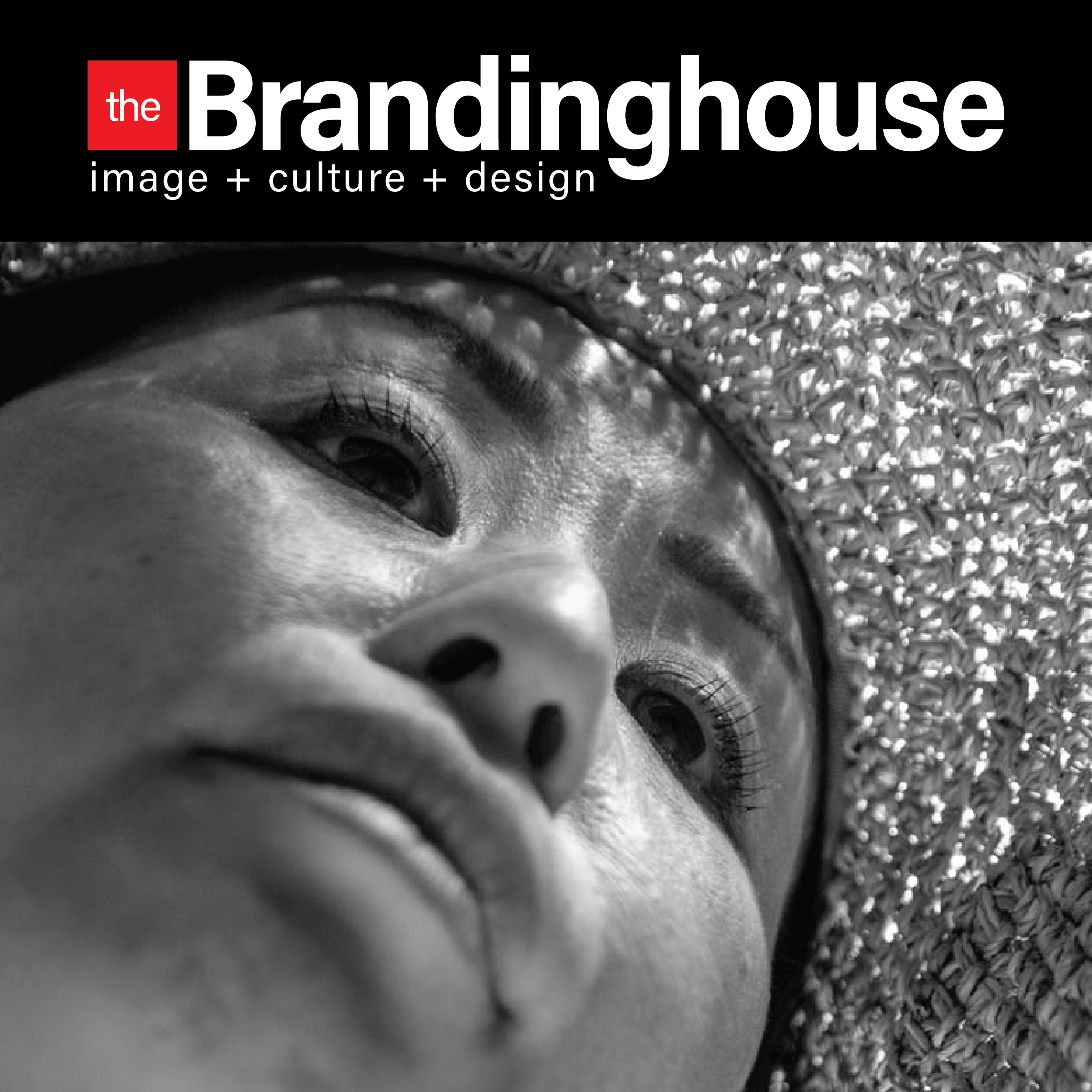 TheBrandingHouse-11
